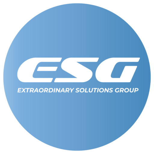 Extraordinary Solutions Group